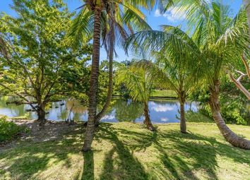 Thumbnail 5 bed property for sale in 11170 Sw 69 Ct, Pinecrest, Florida, 11170, United States Of America