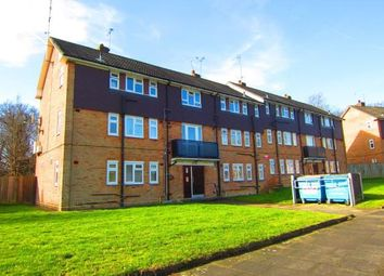 Thumbnail 1 bed flat for sale in St. Stephens Crescent, Brentwood