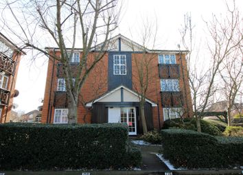 Thumbnail Studio for sale in Dudley Close, Chafford Hundred, Grays