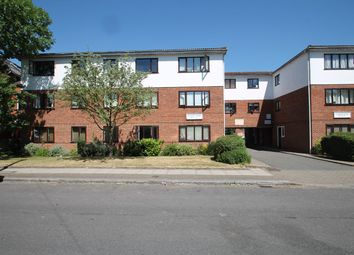 Thumbnail 1 bed flat for sale in Leicester Road, Barnet