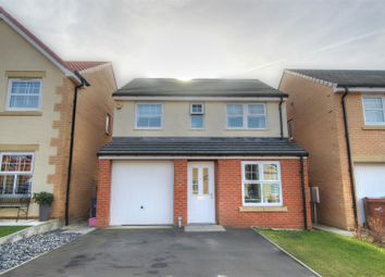 3 bed detached house for sale in Auckland Close, Houghton Le Spring DH4
