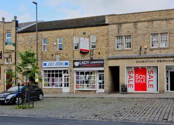 Thumbnail Retail premises to let in High Street, Skipton