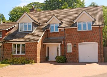 Thumbnail 1 bed detached house for sale in Boxford Close, Selsdon