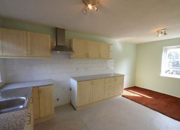 Thumbnail 3 bed terraced house to rent in Norfolk Close, Clayton Le Moors, Accrington