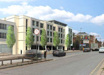 Retail premises for sale in West Hendon Broadway, London NW9