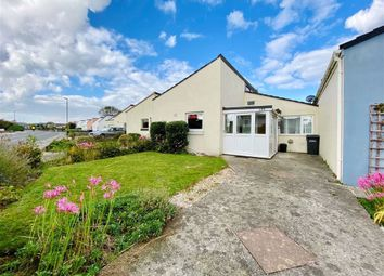 2 bed terraced bungalow for sale in North Boundary Road, Copythorne, Brixham TQ5