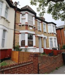Thumbnail 4 bed property to rent in Howberry Road, Thornton Heath