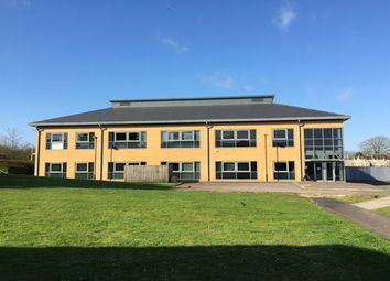 Thumbnail Office to let in Cumnor Hill, Oxford