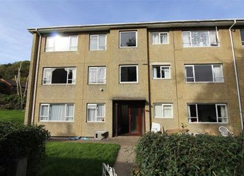Thumbnail 1 bed flat for sale in The Stenders, Mitcheldean