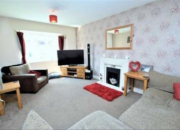 3 bed semi-detached house for sale in Hedingham Road, Grays, Essex RM16