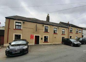 Thumbnail Restaurant/cafe for sale in Holborn Hill, Millom