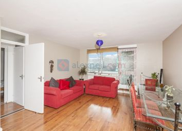 1 Bedrooms Flat to rent in Marden Square, London SE16