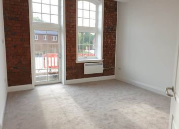 Thumbnail 1 bed flat to rent in The Bolton, Crocketts Lane, Smethwick