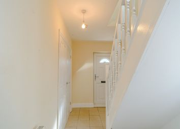 Thumbnail 3 bed semi-detached house for sale in Glenfield Crescent, Leicester, Leicester