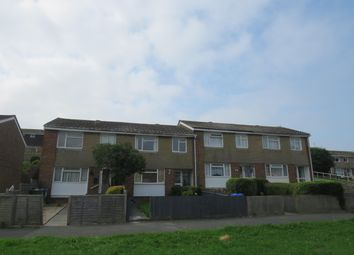 Thumbnail 3 bed property to rent in Valley Road, Newhaven