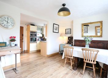 Thumbnail 3 bed semi-detached house to rent in Akeman Street, Combe, Witney