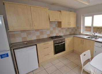 Thumbnail 5 bed semi-detached house to rent in Glanbrydan Avenue, Uplands, Swansea