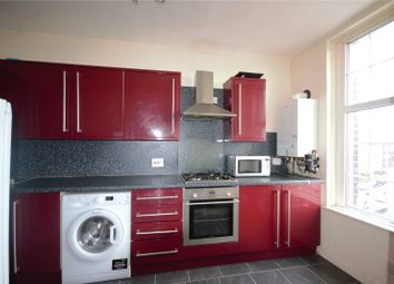 Thumbnail 2 bed flat to rent in Telford Court, Streatham Hill, London