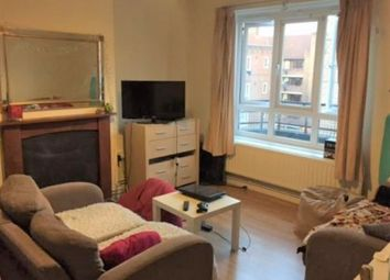 3 bed flat to rent in Bolney Street, London SW8