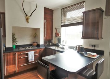 Thumbnail 2 bed terraced house to rent in Jennings Street, Edgeley, Stockport, Cheshire