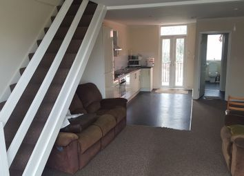 Thumbnail 2 bed flat to rent in 92A, 94A, 96A, Abbeydale Road (Flat 1, 2 & 3)