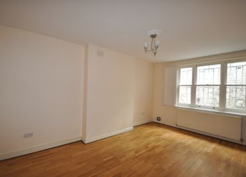 Thumbnail 2 bed flat to rent in Fulham Road, Fulham, London, Greater London