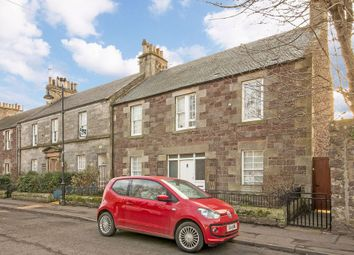 Thumbnail 1 bed flat for sale in 7 Browns Place, East Linton