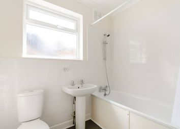 Thumbnail 2 bed flat for sale in Church Road, Kingston, Kingston Upon Thames