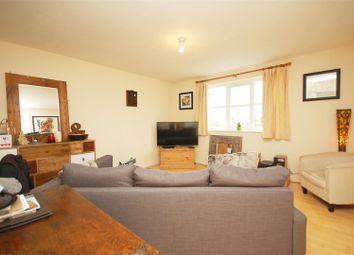 Thumbnail 1 bed flat to rent in Windmill Road, Hampton Hill, Hampton