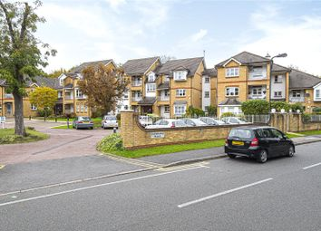 Thumbnail Studio for sale in The Chase, Stanmore, London