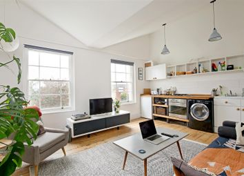 Thumbnail 1 bed flat for sale in Ashley Road, St. Pauls, Bristol