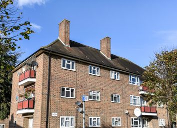 Thumbnail 3 bedroom flat for sale in Northbrook Road, Croydon
