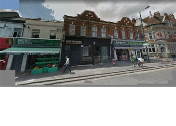 Thumbnail Commercial property for sale in Zing Zing Chinese, Kilburn Lane, London