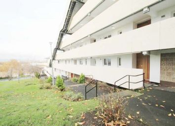 Thumbnail 1 bed flat for sale in 133, Chirnside Place, Flat 18, Hillington, Glasgow G522Js