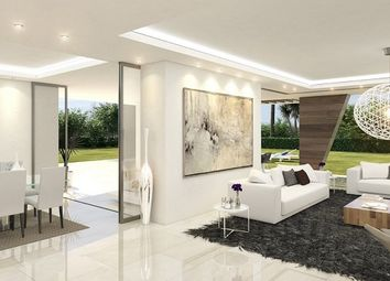 Thumbnail 3 bed villa for sale in Sotogrande, Malaga, Spain