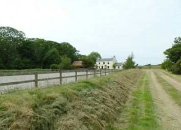 Thumbnail 4 bed property to rent in Ballameanagh House, Sandygate, Isle Of Man