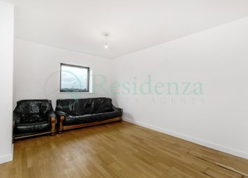 Thumbnail 2 bed flat to rent in Radnor House, London Road, London