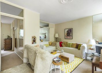 Warwick Crescent, Little Venice, London W2. 3 bed flat for sale