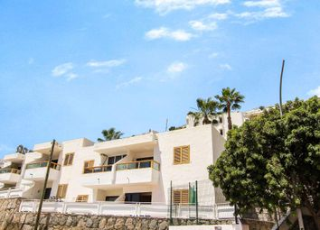 Thumbnail 2 bed apartment for sale in Puerto Rico, Gran Canaria, Spain