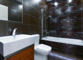 Thumbnail 1 bedroom flat to rent in Southfield Road, Eynsham