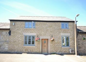 Thumbnail 3 bed terraced house for sale in Wrightington Bar, Wrightington