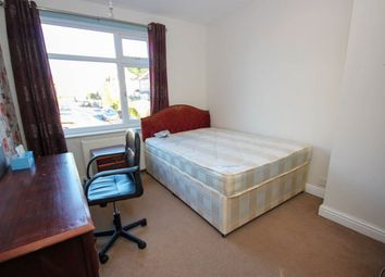 Thumbnail Room to rent in Burnsall Grove, Canley, Coventry