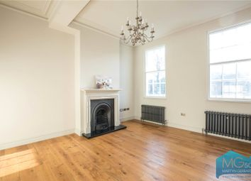 Thumbnail 2 bed flat for sale in Woodside Square, Woodside Avenue, Muswell Hill, London