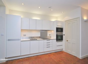 Thumbnail 1 bed flat to rent in West Street, Reigate, Surrey