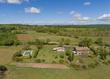 Thumbnail 6 bed country house for sale in Ucr-029 L'amazzone, Orvieto, Terni, Umbria, Italy