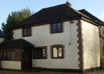 Thumbnail 3 bed farmhouse for sale in Froxfield, Nr Petersfield