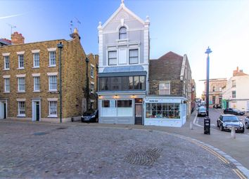 Thumbnail 4 bed semi-detached house for sale in Duke Street, Margate
