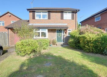 Thumbnail 3 bed detached house for sale in Thames Drive, Ruislip