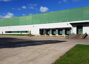 Thumbnail Light industrial to let in Morrisons Factory & Premises, Marsh Lane, Boston, Lincolnshire