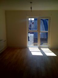 Thumbnail 2 bed flat to rent in Cwrt Pen Y Bryn, Cardiff